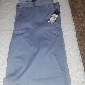 •NWT•Polo Ralph Lauren Classic Men's Dress pants